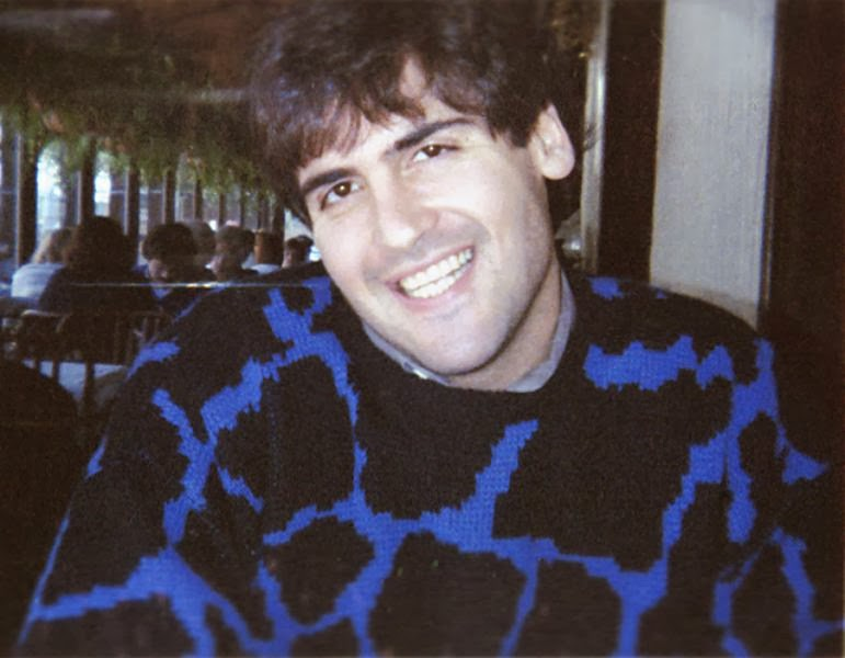 young mark cuban, shark tank, hover_share