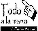 PATROCINADO POR: