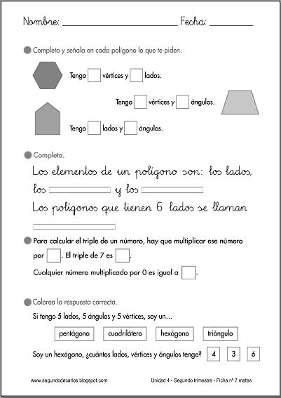 http://www.primerodecarlos.com/SEGUNDO_PRIMARIA/febrero/tema4/fichas/mates/mates7.pdf