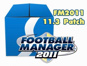 fm 11 update 3 crack download