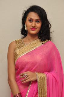 Archana Rao at Kathanam event 056.JPG