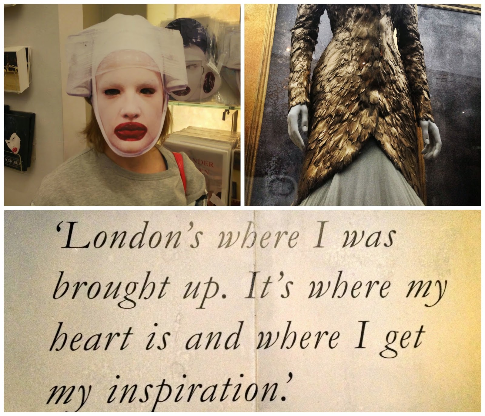 savage_beauty_london_victoriandalbertmuseum_gtfashiondiary