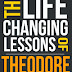 Roosevelt: Life Changing Lessons! - Free Kindle Non-Fiction