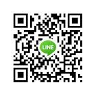 Line ID 0911447770