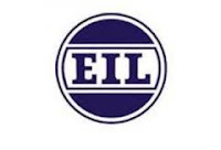 Engineers India Limited Recruitment 2013