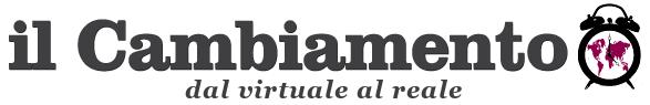http://www.ilcambiamento.it