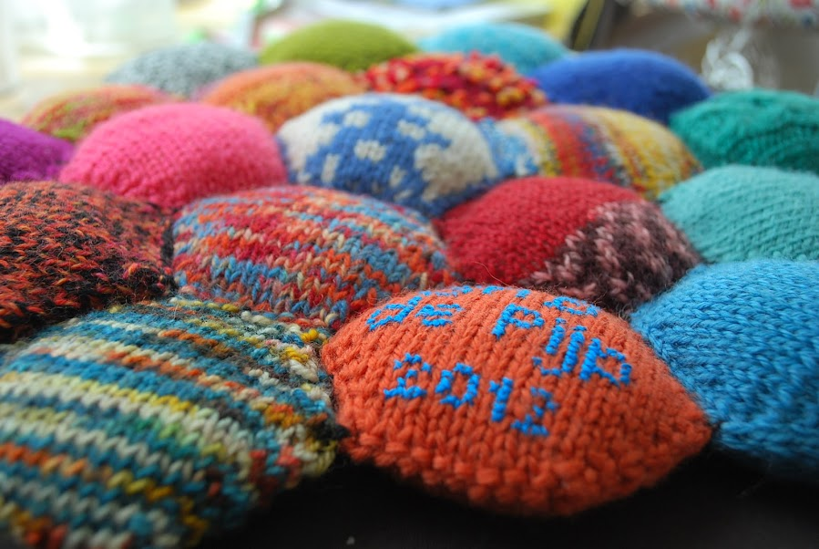 adri makes a thing or two updates knit amp garden