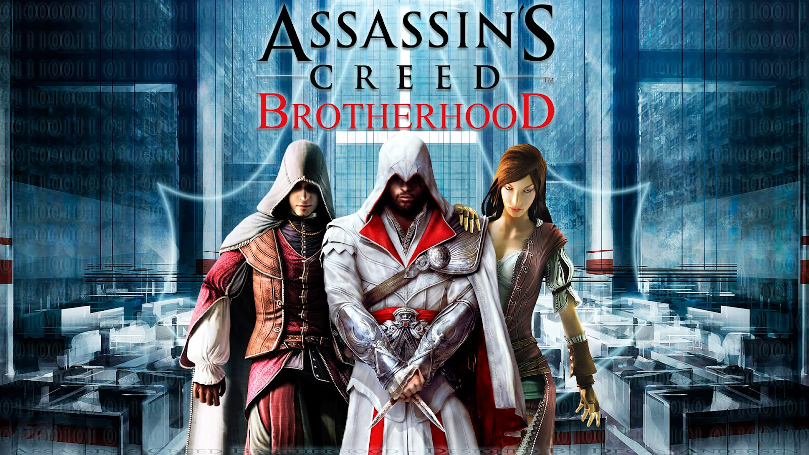 http://4.bp.blogspot.com/-4Upg49nG6jM/UA1kS1_ZkOI/AAAAAAAAArs/tJMEvhPdvPM/s1600/assassin__s_creed_brotherhood_by_decanandersen-d31c8v3.jpg