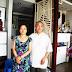 Nhà Văn Nguyễn Quang Lập Được Tại Ngoại