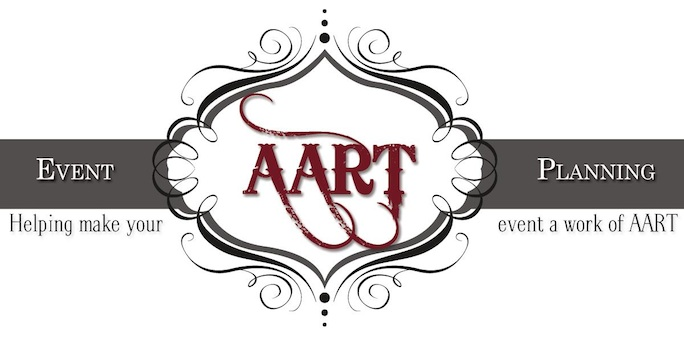 AART Event Planning