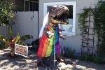 E de aşteptat ca lobby-ul LGBT-ist să facă tot posibilul pentru a manipula opinia publică...