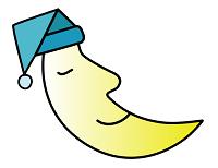 Why We Sleep?