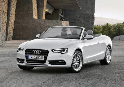 2012 Audi A5 Cabriolet,audi cars,2012 audi a5,audi a5,audi a 5