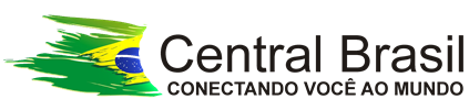 Central Brasil Noticias
