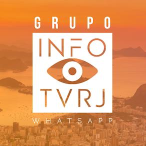 Conheça o nosso grupo do WhatsApp