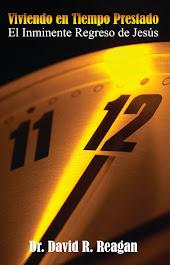 Libro: Viviendo en Tiempo Prestado