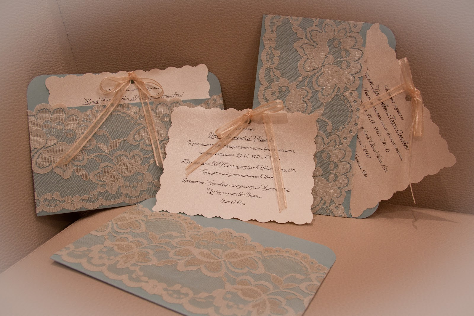 Картинки пригласительные на свадьбу своими руками 1