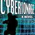 CYBERIONAGE - Free Kindle Fiction