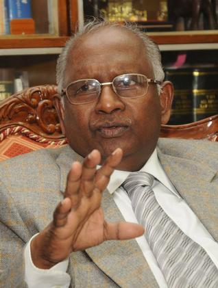 MAHITI ADHIKAR GUJARAT PAHEL: 20 February 2011