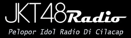 ::: JKT 48 Radio :::