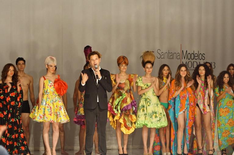 semana de la moda culiacan
