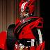 Conferência de Imprensa e sinopse de Kamen Rider Drive