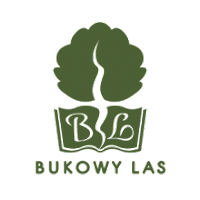 http://www.bukowylas.pl/