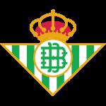 Julukan Klub Sepakbola Real Betis