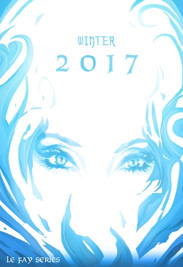 SPEAR Release: 12/12/17