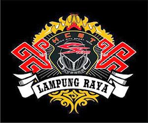 Cysers Lampung Raya