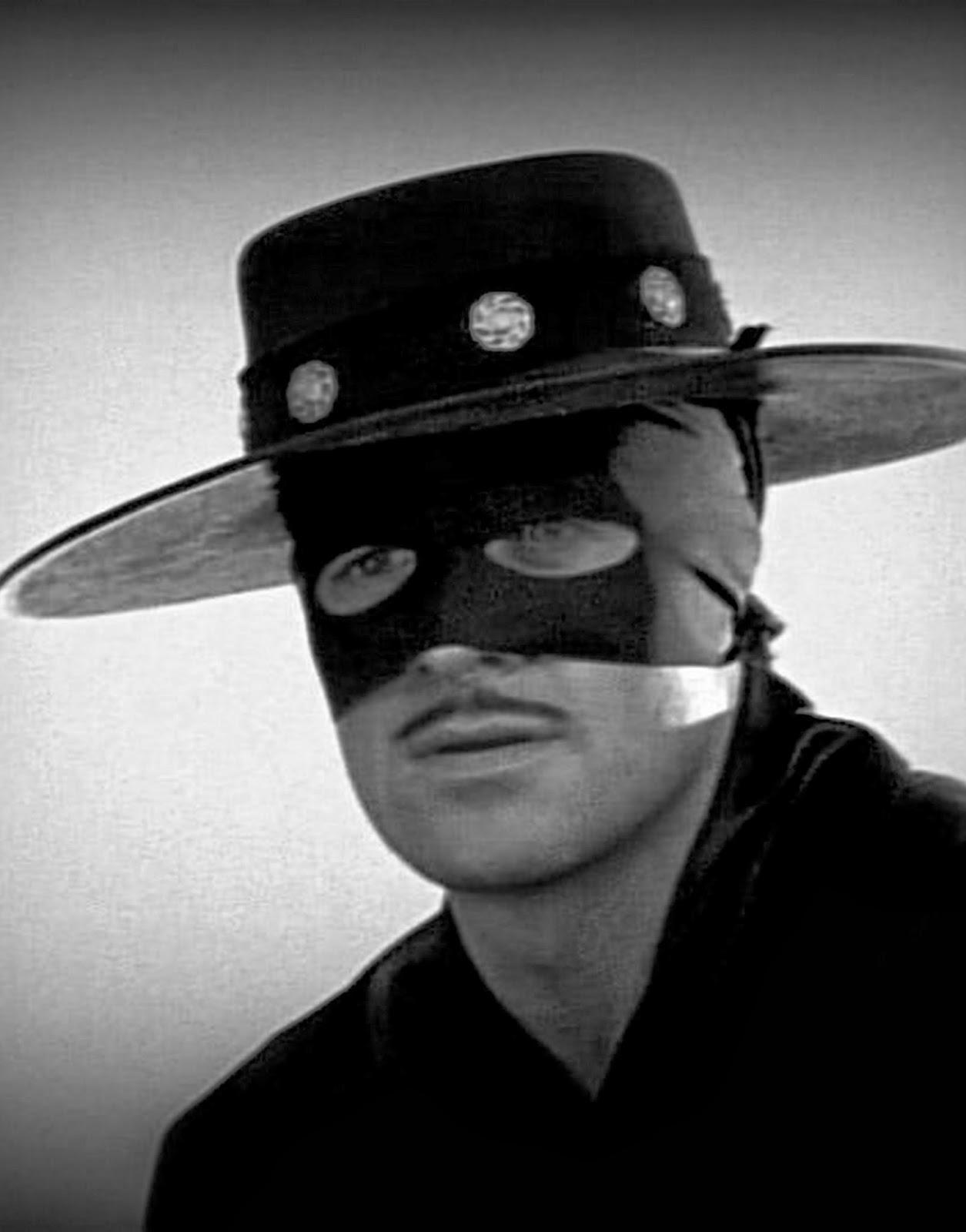 http://4.bp.blogspot.com/-4V4fCDvLDuc/UvhdDidsboI/AAAAAAAAAwA/hWKeeVNZ-ps/s1600/Zorro+Actor+Duncan+Regehr.jpg