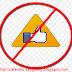 Resiko/Bahaya menggunakan autolike facebook