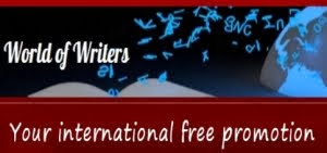 World of Writers