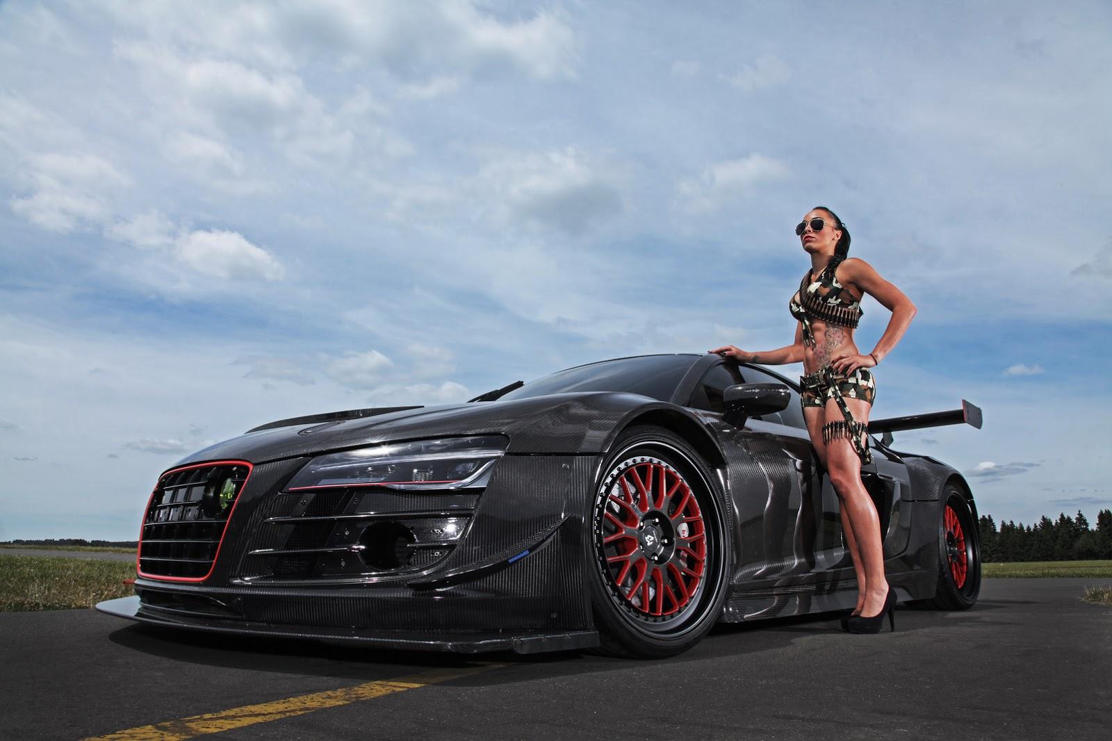 Audi-R8-Recon-MR8-5.jpg