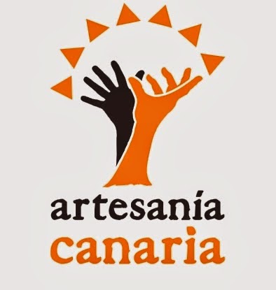 ARTESANÍA CANARIA