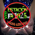 Sindicato del Azúcar censuró a los periodistas de Radio Estación