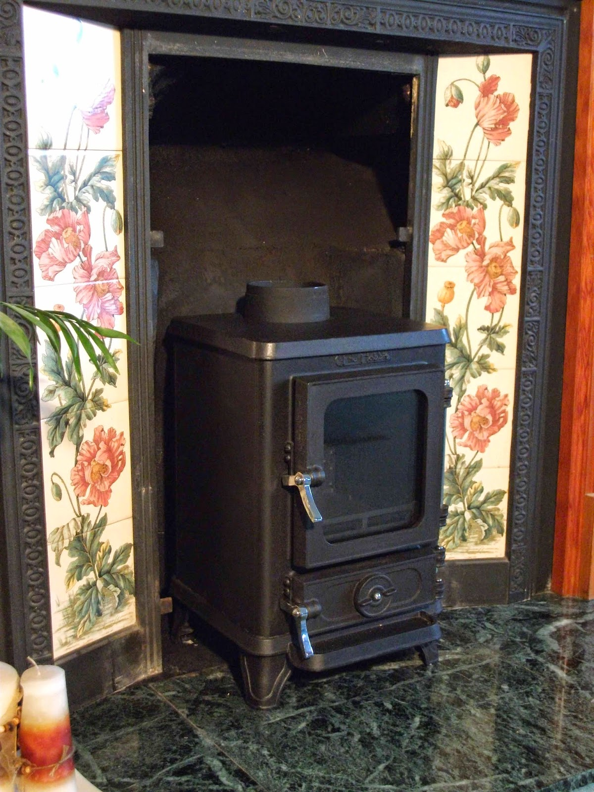 newcastle burning stoves northwest energy fireplace stove small wood pacific woodstoves