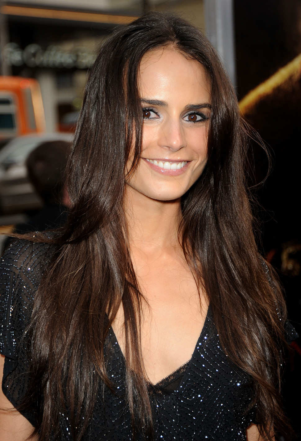 jordana brewster | hd wallpapers (high definition) | free background