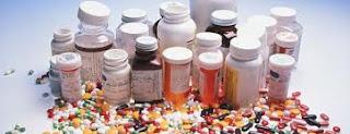 las mejores pastillas para perder peso