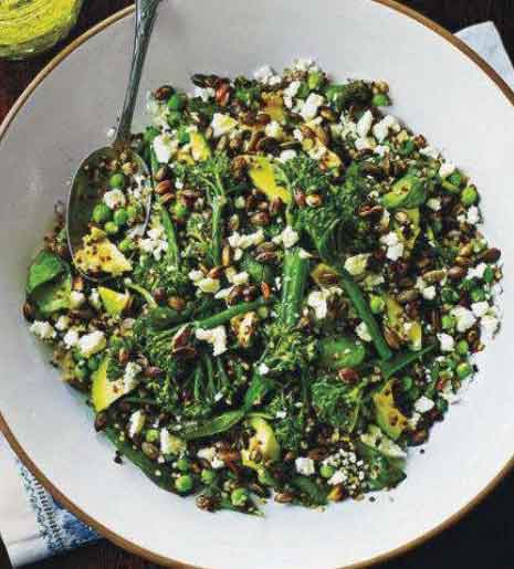 Easy food recipes and cooking quinoa with greens and pistachio pesto quinoa with greens and pistachio pesto ccuart Images