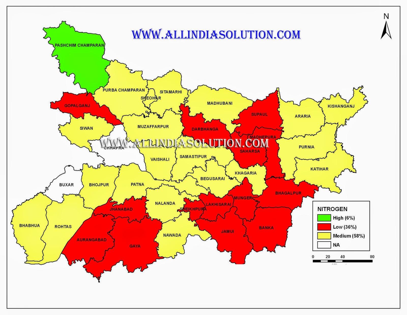Bihar dating