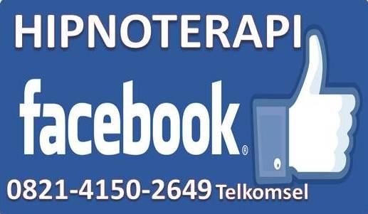 HIPNOTERAPI SOLO 0821-4150-2649