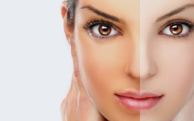 Home Remedies to Lighten Dark Spots on the Face