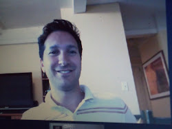 Jared Tendler (on Skype)