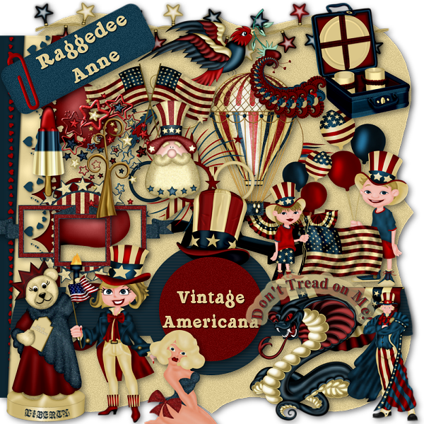 12 27 PM  Vintage Americana Graphics