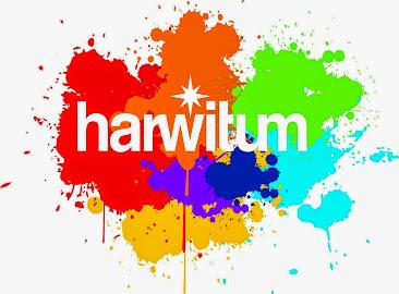 IL CAMINO HARWITUM