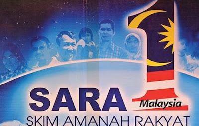 skim+amanah+rakyat+sara+1malaysia