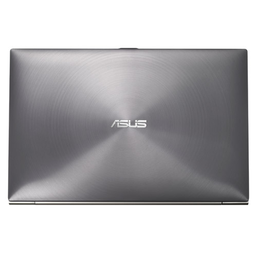 Asus ZENBOOK UX21E Specs | Laptop Specs