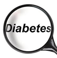 type one diabetes life expectancy