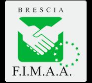 ASSOCIATI F.I.M.A.A.